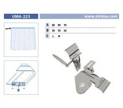 UMA-225 70/40 L