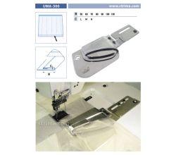 UMA-300 50 H