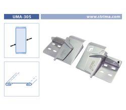 UMA-305 8