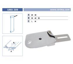 UMA-309 30/40 L