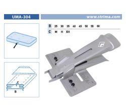 UMA-304 XH