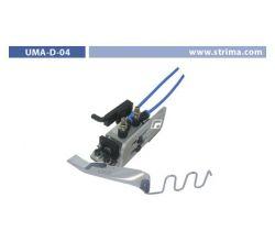 UMA-D-04