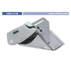 UMA-D-06