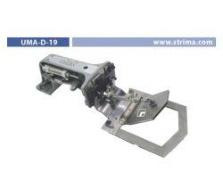 UMA-D-19