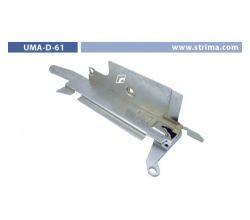 UMA-D-61