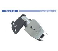 UMA-D-68