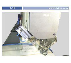 UMA-F-11