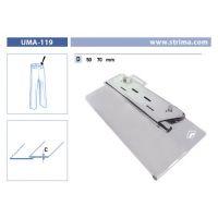 UMA-119 50-70