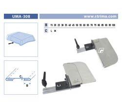 UMA-308 45 M