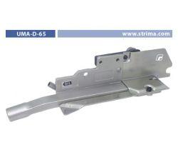 UMA-D-65