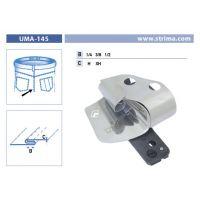 UMA-145 3/8 XH