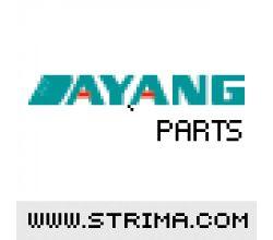 Rotor pro Dayang DYDB-1-DB94