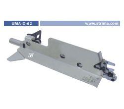 UMA-D-62