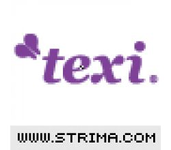 119662-91 S/SM TEXI