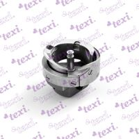 TEXI 7002/7003 H