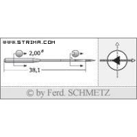 134-35 SD1 SERV 7 100