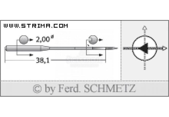 134-35 SD1 SERV 7 140