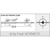 16X231 SD1 SERV 7 90