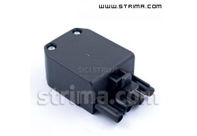 Konektor Battistella 20239