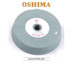 ZA3321/180 OSHIMA