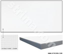 Deska stolu 30449
