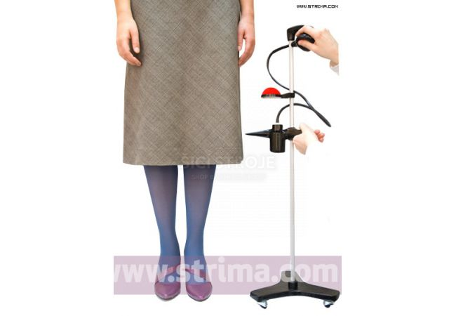 Označovač (zarovnávač) délky sukní 40035
