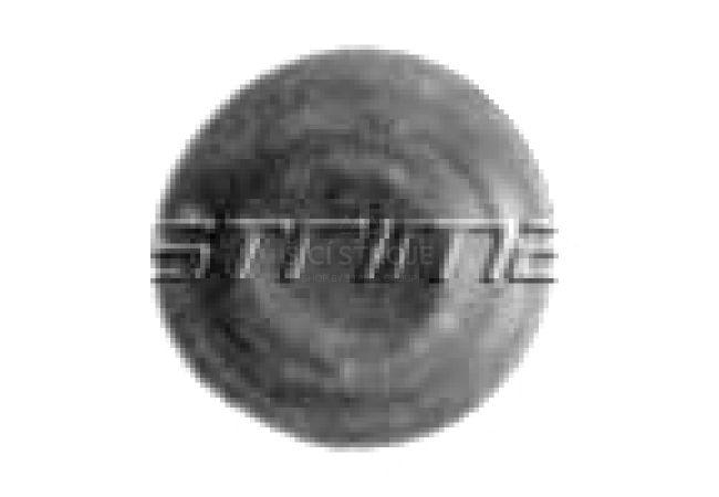 SK216 SIRUBA ORIGINAL