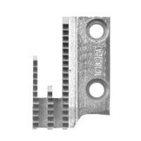 B1613-012-A00+