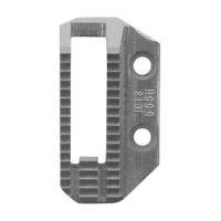 B1613-555-H00+