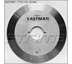 EASTMAN 4 FALCON ROUND BS