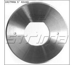 EASTMAN 5 ROUND BS