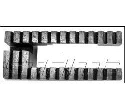 F3001478