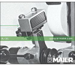 MAIER magnetický držák pro brusky