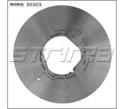 MAIMIN 30303