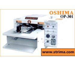 OP-301 OSHIMA