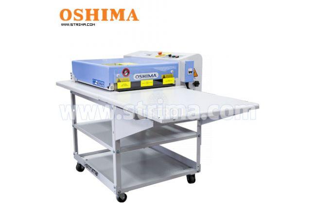 OP-450GST OSHIMA
