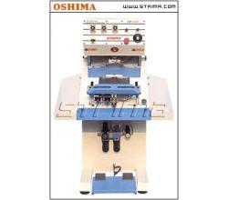 OP-606 OSHIMA