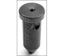 SM-201L-31-1,0MM