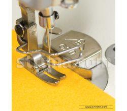 Magnetický vodič pro šicí stroje SMG