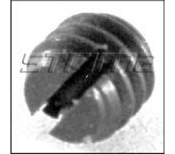SS-8080310-TP+