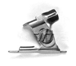 V220114 K