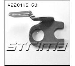 V220145 GU