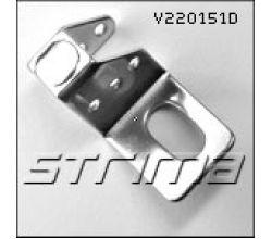 V220151D