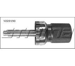 V220190