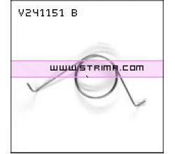 V241151B