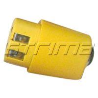 Náhradní baterie EC-1B