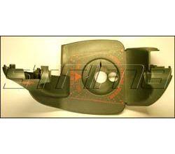 DUBLO R4302