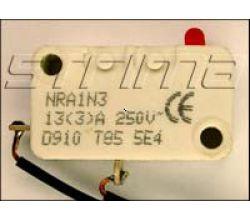 DUBLO R4353