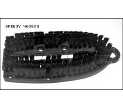 SPEEDY 460600