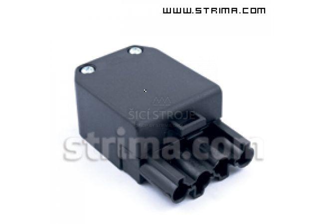Konektor Battistella 20825